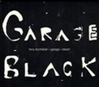CD-Black!