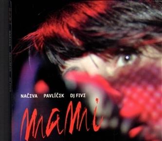 CD-Mami