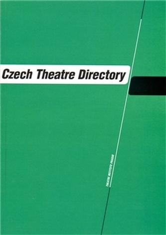 Czech Theatre Directory 2007