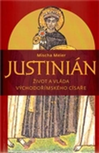 Justinián