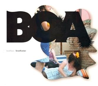BOA: Stratifikace / Stratification