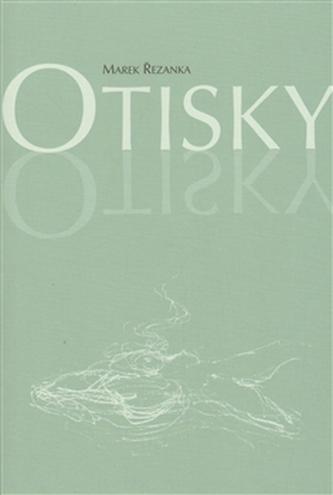 Otisky