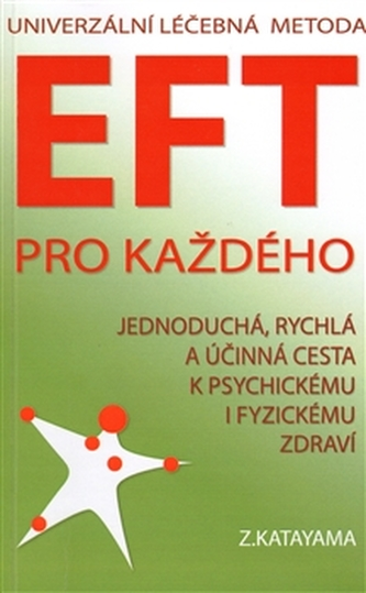 EFT pro každého