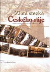 Zlatá stezka Českého ráje