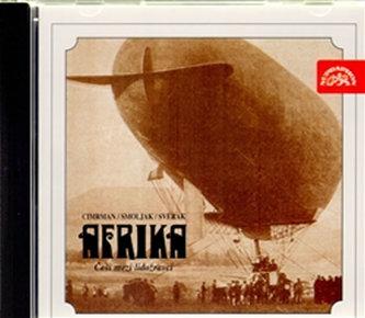 CD-Afrika