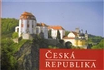 Česká Republika mini