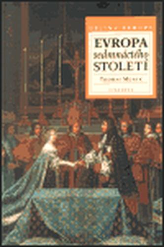 Evropa sedmnáctého století