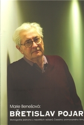Břetislav Pojar