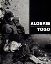 Algerie-Togo