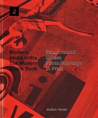 Foto/montáž tiskem/Photo/Montage in Print