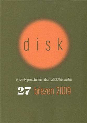 Disk 27/2009
