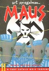 Maus II.