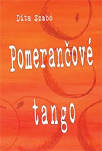 Pomerančové tango