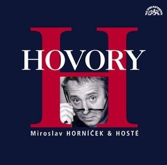 CD-Hovory H
