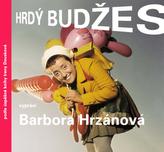 CD-Hrdý Budžes