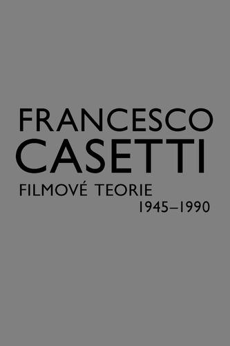 Filmové teorie 1945-1990