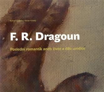 F. R. Dragoun