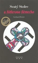 Svatý Stolec a Hitlerovo Německo