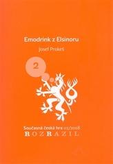 Emodrink z Elsinoru