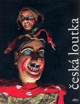 Česká loutka