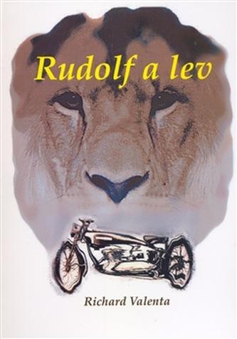 Rudolf a lev
