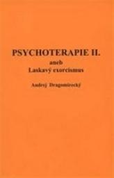 Psychoterapie II.
