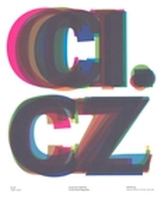 CI.CZ 1990-2007 /anglicky/