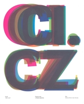 CI.CZ 1990-2007 /česky/