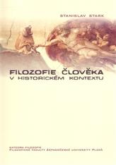 Filozofie člověka v historickém kontextu
