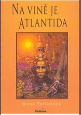 Na vině je Atlantida