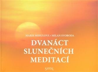 Dvanáct slunečních meditací