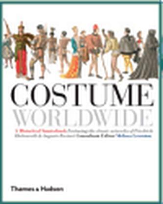 Costume Worldwide