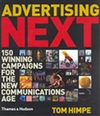 Advertising Next