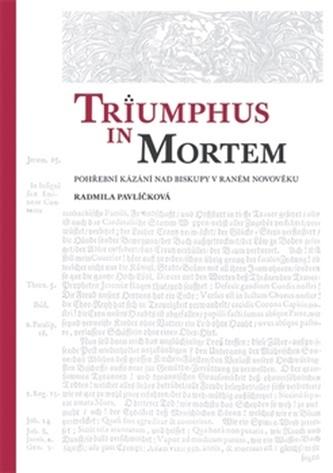 Triumphus in mortem