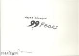 99 Fears