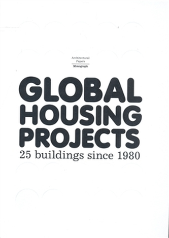 Global Housing Projects