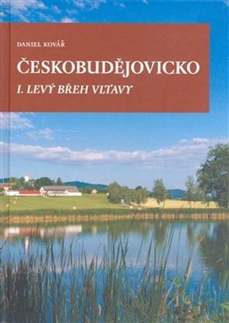 Českobudějovicko I.