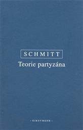 Teorie partyzána