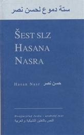 Šest slz Hasana Nasra