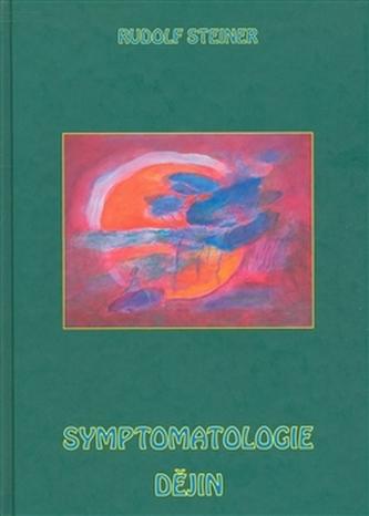 Symptomatologie dějin