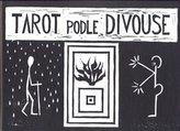 Tarot podle Divouse