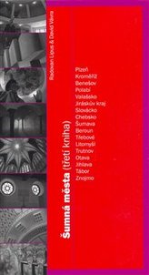 Šumná města (třetí kniha)