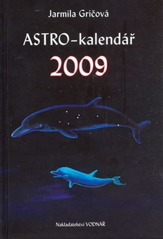 Astro-kalendář 2009