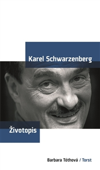 Karel Schwarzenberg - životopis