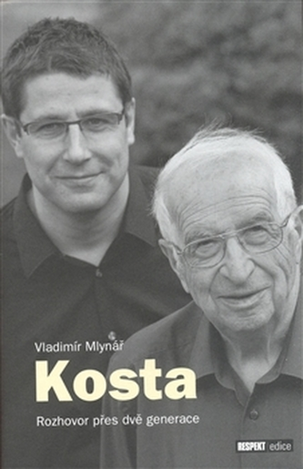 Kosta: Rozhovor přes dvě generace