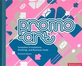 Promo-Art