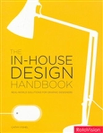 The In-House Design Handbook