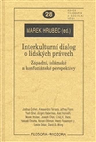 Interkulturní dialog o lidských právech.