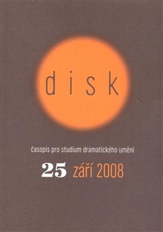 Disk 25/2008