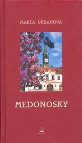 Medonosky